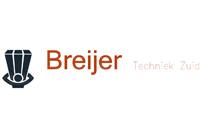 http://www.facilicom.com/nl/breijer/pages/default.aspx