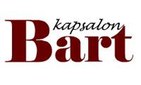 http://www.kapsalonbart.nl/