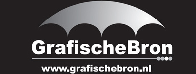 Grafische Bron