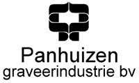 Panhuizen Grafeer