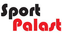 Sportpalast