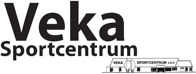 Veka Sportcentrum