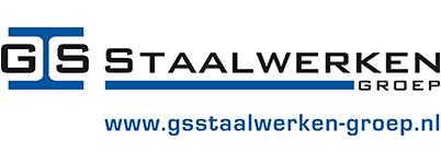 GS Staalwerken
