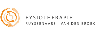 Fysiotherapie Ruyssenaars | vd Broek
