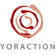 Yoraction