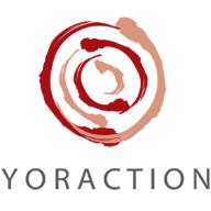 Yoraction