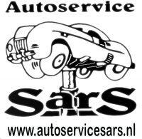 Autoservice Sars