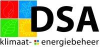 DSA Beheer