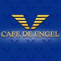 Cafe de Engel