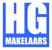HG Makelaars
