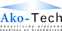 Ako-Tech