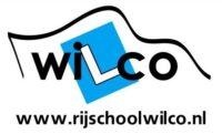 Wilco Rijschool